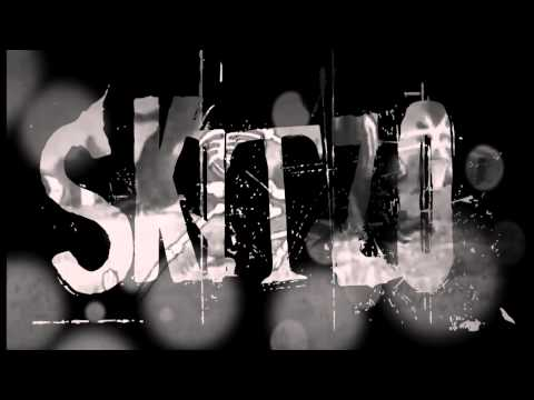 Skitzo (Mash up Video) Fieldhouse ft. Slaine