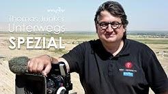 """Thomas Junker Unterwegs - Spezial: Teil 1"" | MDR"