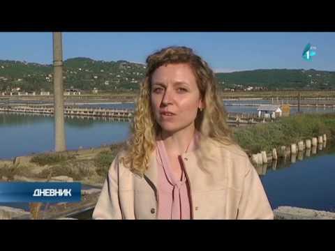 Kako Slovenija stimuliše ostanak na selu