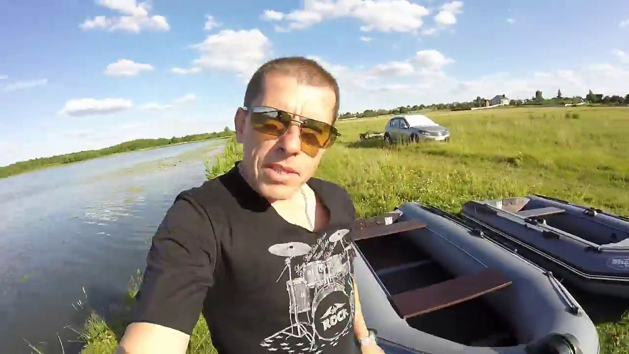 Лодочный моторы parsun ➤ купить мотор для лодки парсун в киеве по цене №➀ ➤ optimys ✓огромный ассортимент ✓гарантия качества ✓доставка по украине.