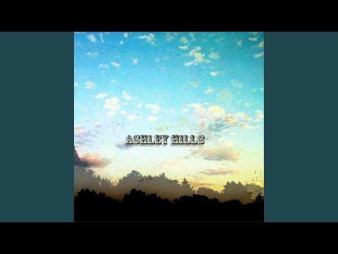 Untitled 01 (instrumental)