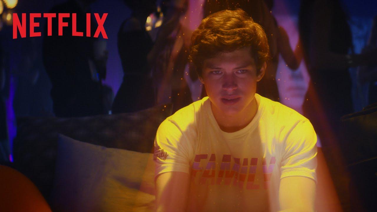 XOXO | Bande-annonce VOSTFR | Netflix France