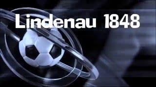 SV Lindenau 1848 News