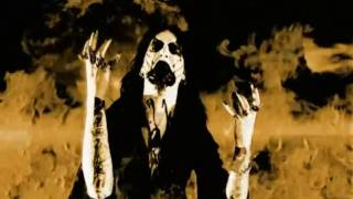 Kamelot - March Of Mephisto (HQ)