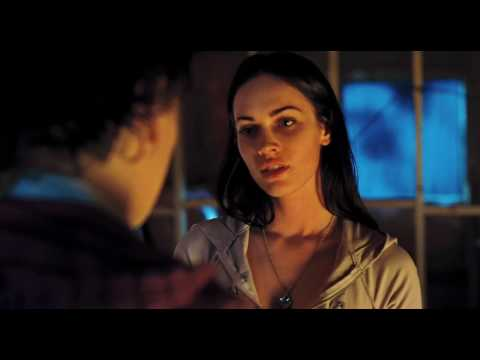 "Jennifer's Body Clip 1 ""House Visit""  (Official Preview #1) - HD"