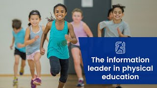 PE & Adapted PE Resources