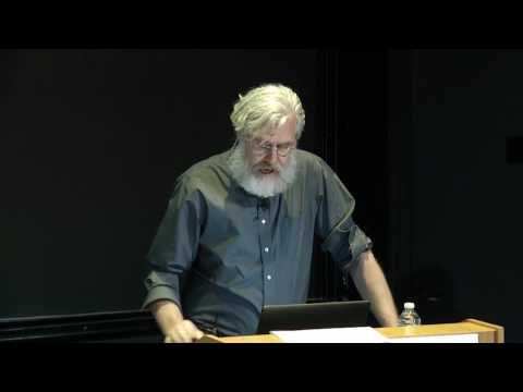 George Church: CRISPR