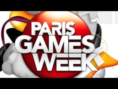 ‪The Gamer Headlines Show Episode 53: Sony's Paris Games Week 2015 Conference (Part 3)‪‬