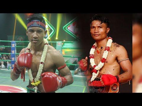 ឈុត សេរីវ៉ាន់ថង Vs ឃីម បូរ៉ា, Chhut Serey Vanthorng Vs Khim Bora, 2 May 2020, 𝐊𝐮𝐧 𝐊𝐡𝐦𝐞𝐫
