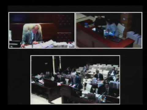 Court of First Instance 002/2016, Das Real Estate v National Bank of Abu Dhabi Pjsc. Day 2 Part 3