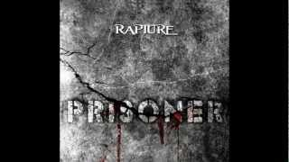 Rapture - Ocean Of Dreams