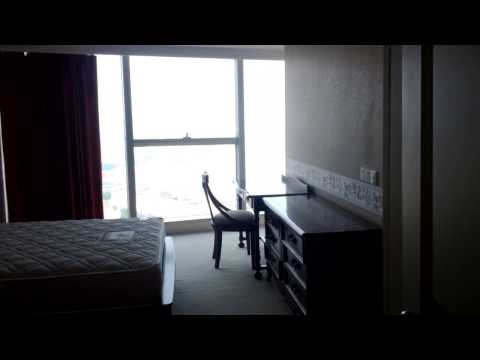 [x92191-03]Amazing Luxury Apartment in Downtown Qingdao
