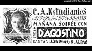 Subtitled Tango #59A: NO AFLOJÉS (