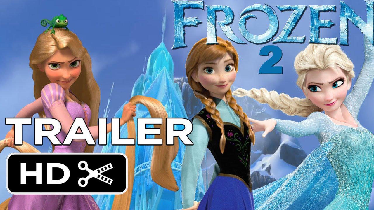 「frozen 2」的圖片搜尋結果
