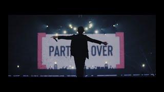 "[Alexandros] -「""Where's My Yoyogi?"" at Makuhari & Documentary」(Teaser ver.2)"