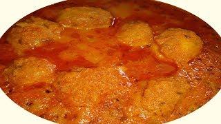 स्वादिष्ट दम आलू रेस्टोरेंट जैसा | Dum Aloo Recipe | Kashmiri Dum Aloo Recipe