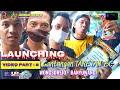 Launching Gantangan Taretan Bc Wongsorejo Banyuwangi Lomba Burung Berkicau Burung Kicau  Mp3 - Mp4 Download