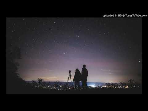 Melly Goeslaw - Bintang Di Hati (Audio)