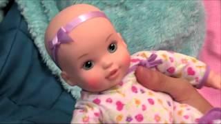 Ляльки Бебі Бон - інтерактивні іграшки для дівчаток