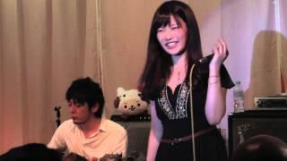 藤田恵名 オフィシャルブログ http://ameblo.jp/utahime-enamel/