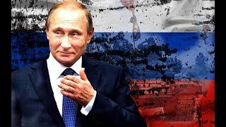 Russlandhetze zur WM - einfach nur ekelhaft