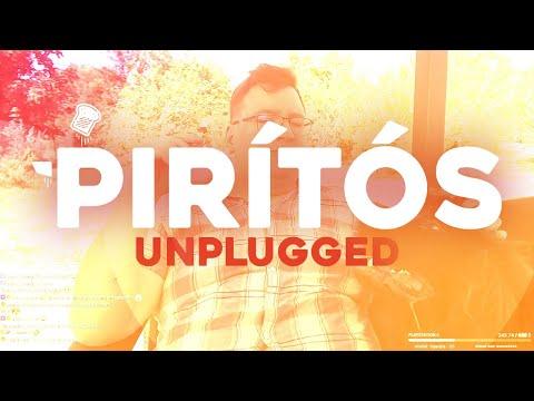 Windows 11 és javulni látszó videókártya helyzet   Pirítós Unplugged - 2021.06.22