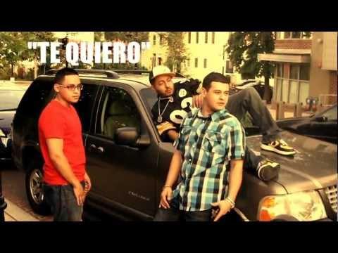 TE QUIERO by Sabio Mero feat. Yesudian Cruz
