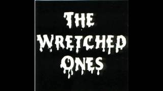 The Wretched Ones - Working Man