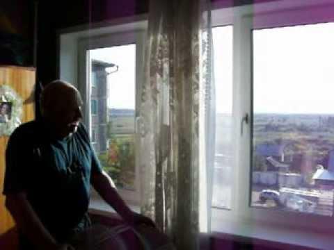 Пластиковые окна в Москве, заказать и купить окно из ПВХ