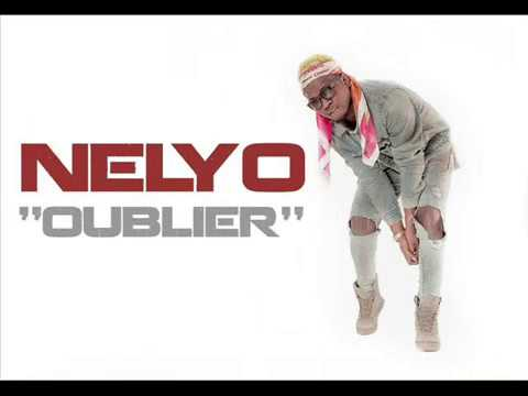 nelyo oublier