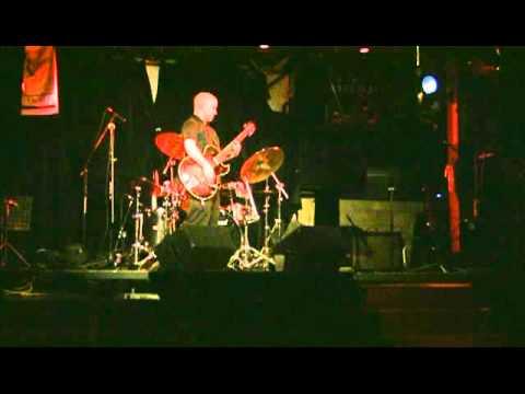 Disco Lipstick - Sunset Under the Skull Live @ public assembly BKLN NY 2009