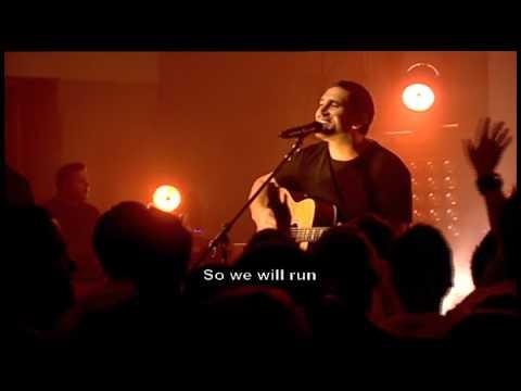 hillsong-chapel-run-hd-2010-manu-straut