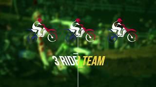 Monster Energy FIM MXoN - Scoring System Explanation #Motocross