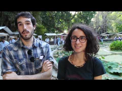 Una Marina di Libri 2017-Palermo University Press