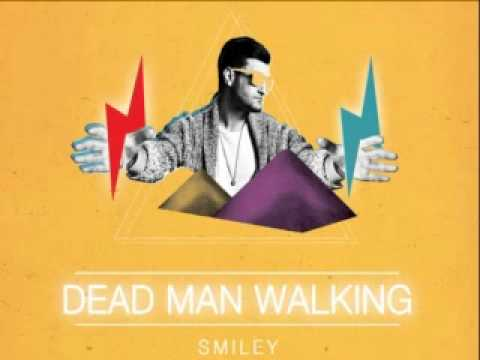 Dead Man Walking (Mix) Part 2 mp3