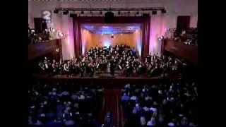 Лондонский симфонический оркестр He Is A Pirate Klaus Badelt Flv