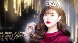 Trailer Khai trương Shynh House Premium