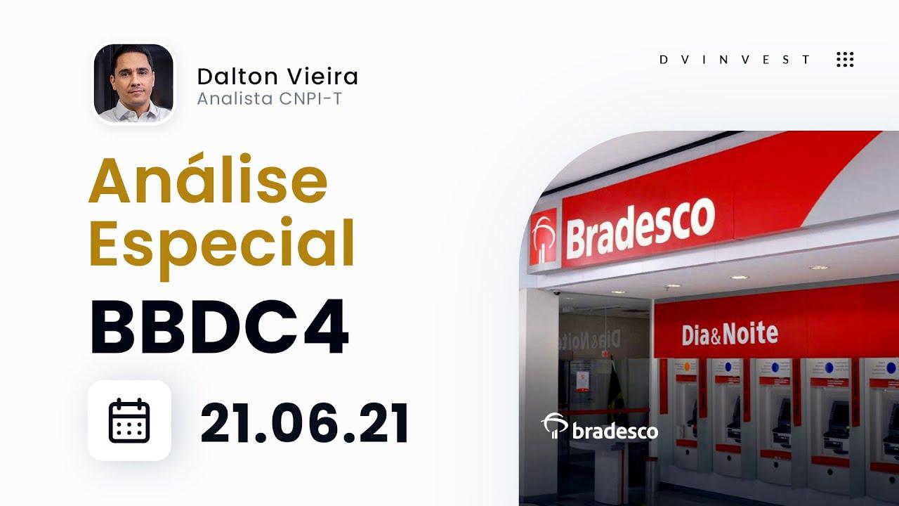 analise-especial-bbdc4-correcao-para-buscar-os-2930