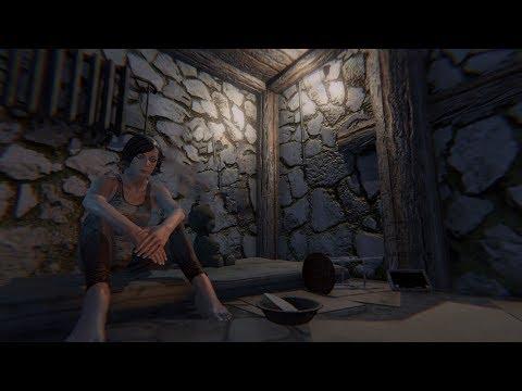 Horror Story : Nancy Parker Official Trailer (Reduced violent content)