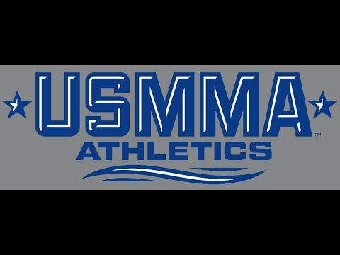 2017-18 USMMA Athletics Year In Review
