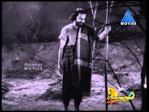 Aathma vidyalayame - Harischandra 1955