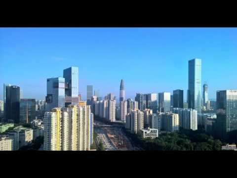 SHENZHEN | China Resources Headquarters | 393m | 1288ft | 67 fl | T/O