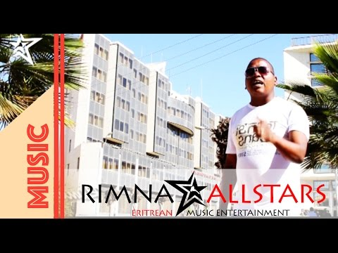 "Eritrea - Isaias Hadgu ""Komidere"" - Kileyo    ክኢለዮ (Official Video) New Eritrean Music 2016"