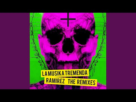 La Musika Tremenda (Rmx by Ohm Guru,Persi)