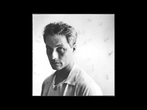 Marc Ribot - happiness is a warm gun