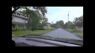JD Tippit Murder Witness Jack Tatum