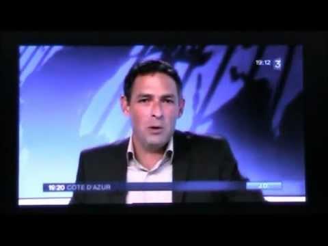 spiruline et sport france3 septembre 2012.wmv