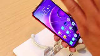 Honor Magic 2 First Look