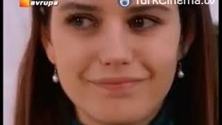 Любовь и Ненависть 39 Серия (Турция)