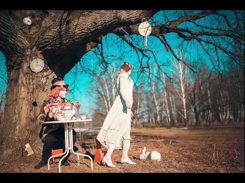 Алиса в Стране Чудес афоризмы и цитаты Страна Мам